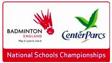 National Schools Championships