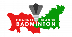 Channel Island Badminton-04